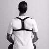 Posture Classic Black